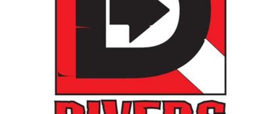 divers_direct_logo