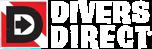 divers_direct_logoNEW