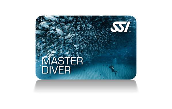 masterdiver_lg