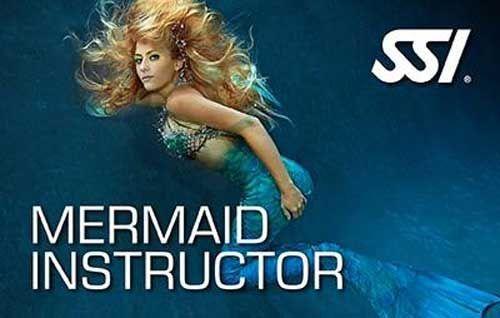 mermaid-instructor