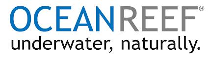 oceanreef_logo_2
