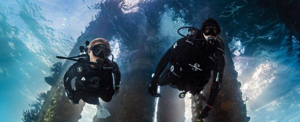 scuba-diving-specialies_1200x500