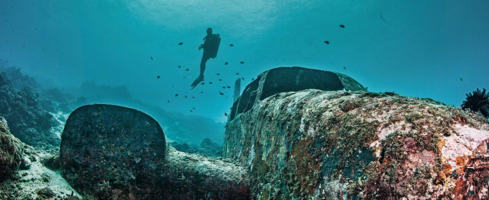 teaser-continue-diving-1456×455
